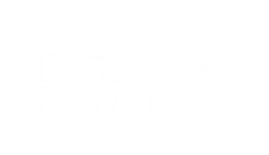 Digby Edwards