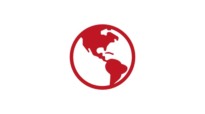 US Database